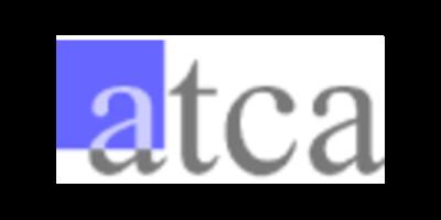Asociación Técnica de Cajas de Ahorros