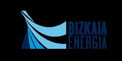 Bizkaia Energía