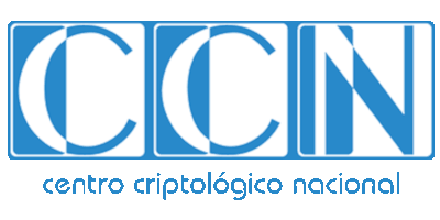 Centro Criptológico Nacional