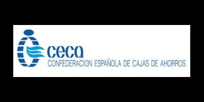 Confederación Española de Cajas de Ahorros